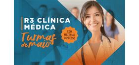 turmas_de_maio1_r3_clinica_VITRINE