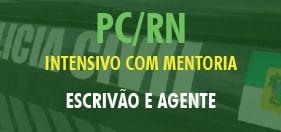 PUBLICAS_PCRN_1903
