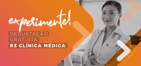 CAPAexperimente_r3_clinica1
