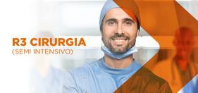 r3-cirurgia-semi-intensivo