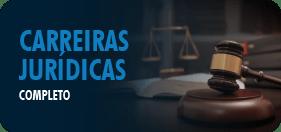 juridicas
