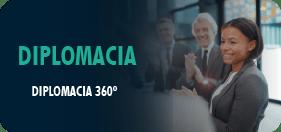 diplomacia360