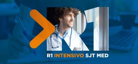 r1_intensivo_novo