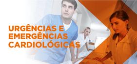 emc_urgencias_emergencias_cardiologicas