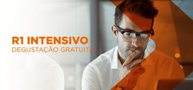 r1_intensivo1_degustacao