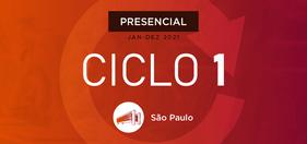 R1_CICLO1_SP