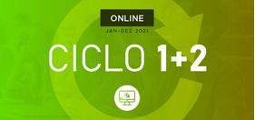 combo_ciclo2_R1_online