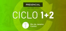COMBO_R1_CICLO1-2_CENTRO