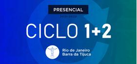 COMBO_CICLO2_BARRA