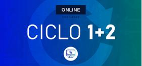 R1_CICLO1-2_ONLINE22