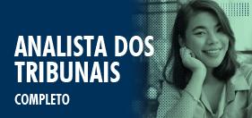 analistatribunais_completo_21.1