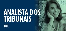analistatribunais_trt_21.1