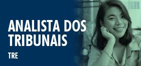 analistatribunais_tre_21.1