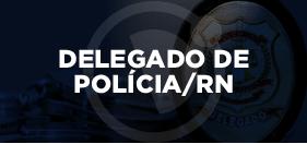 delegado_rn