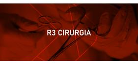 R3_CIRURGIA_2021
