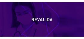 revalida_2021