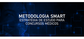 smart_2021