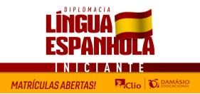 espanhol_iniciante