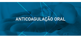 anticoagulacao2021