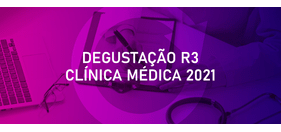 r3clinicamedicadegustacao