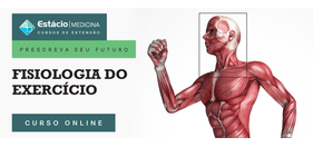 fisiologia_esporte