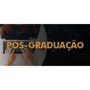pos_pos_damasio