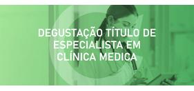 clinica_medica