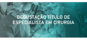 cirurgia_teci