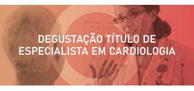 cardiologia_tec