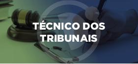 tecnicosdostribunais