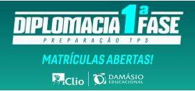 campanha21_2