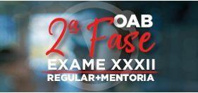 oab2fase