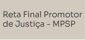 promotormpsp