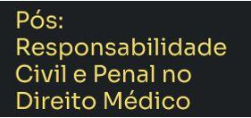 Resp.-Civil-e-Penal-Dto-Medico