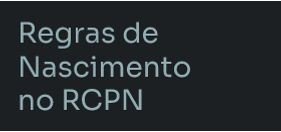 nascimentos_rcpn