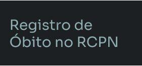 obio_rcpn
