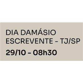 diadamasio_tjsp