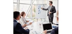 Engajamento-de-Stakeholders